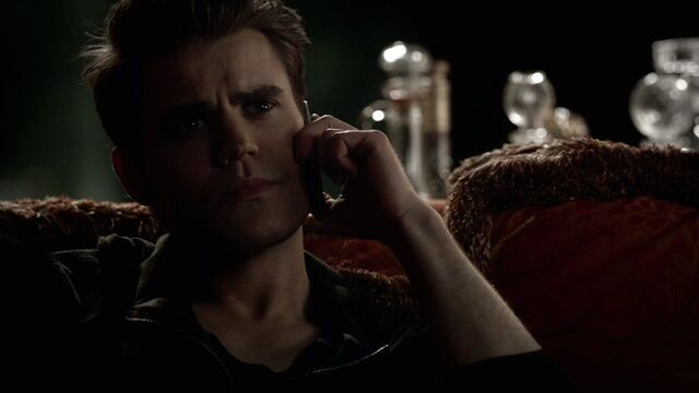 File:319VampireDiaries0605.jpg