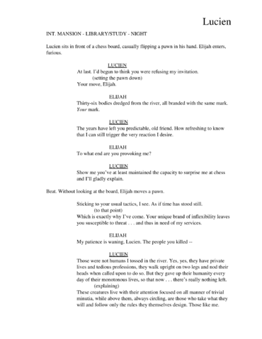File:Lucien - Elijah (1).png