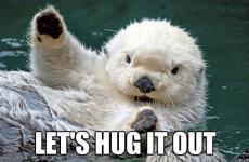 File:Otter hug.jpg
