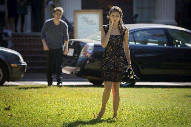 File:Stefan & Elena.jpg