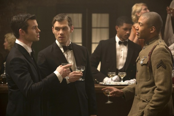 File:The-Originals-1x12.jpg