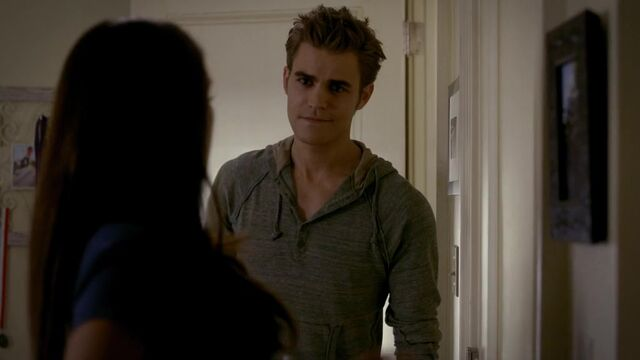 File:The Vampire Diaries S02E05 0327.jpg