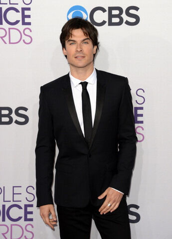 File:Ian-somerhalder-peoples-choice-awards.jpg