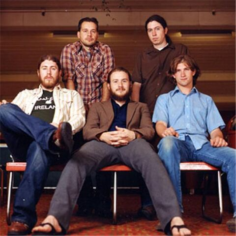 File:MyMorningJacket.jpg