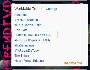 File:Stefan trend 23sept.png