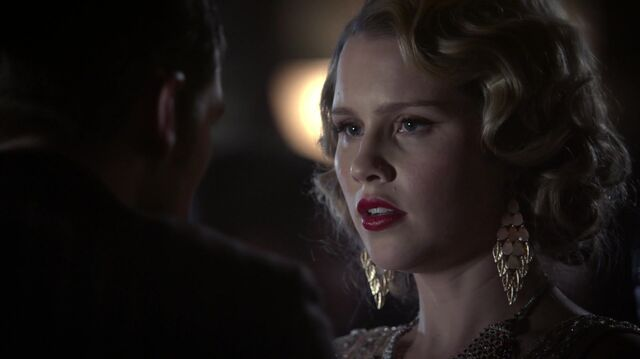 File:The Originals s01e15 HD1080p KISSTHEMGOODBYE NET 0381.jpg