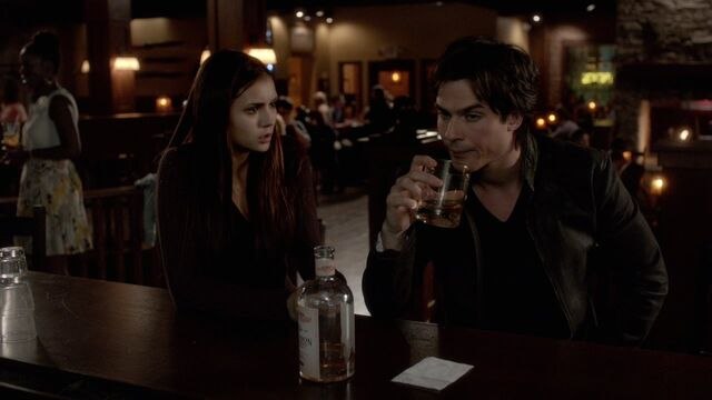File:402VampireDiaries0339.jpg