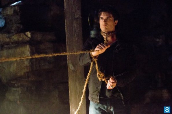 File:Damon 4x14.jpg