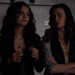Katherine and Nadia in <a href=