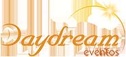 File:Daydream Eventos Logo.png