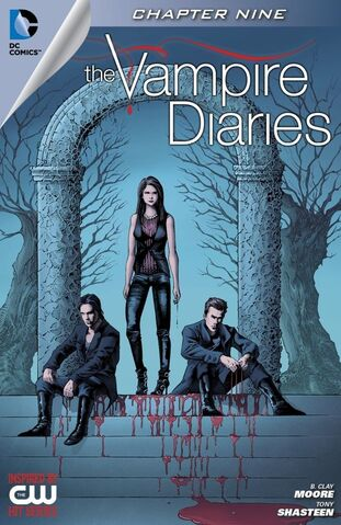 File:TVD Comic Nine.jpg