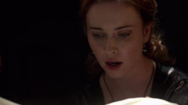 File:The Originals S01E22 mkv2762.jpg