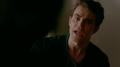 802-060-Stefan~Damon~Sarah.png