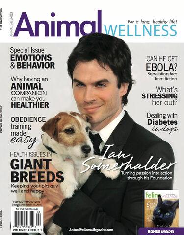 File:AnimalWellness 2015-03.jpg