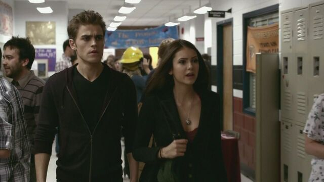 File:1x10-The-Turning-Point-the-vampire-diaries-tv-show-9122602-1280-720.jpg