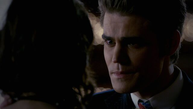 File:320VampireDiaries1462.jpg
