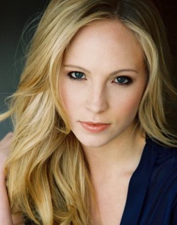 File:Candice-accola-45.jpg