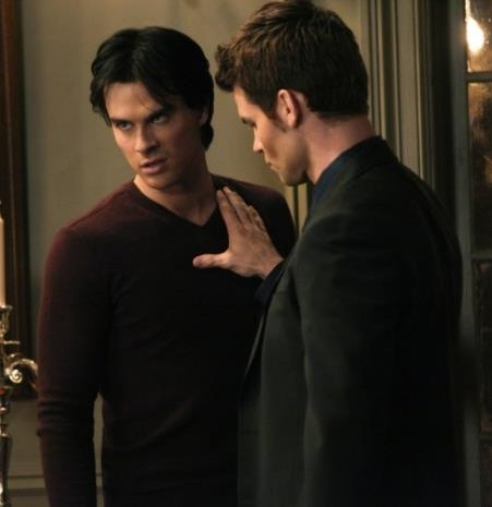 File:3x13-Stills-Elijah-Damon-infobox-portrait.jpg