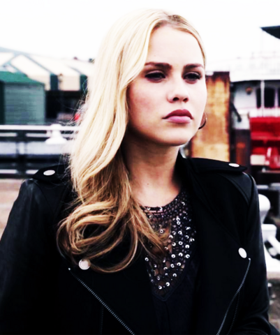 File:Rebekah1x0811.png