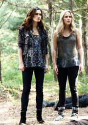 1x05-Saints-and-Sinners-rebekah-and-hayley-35919459-595-842-1-