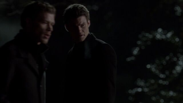 File:3x15-All-My-Children-HD-Screencaps-elijah-29161572-1280-720.jpg