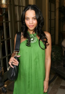 File:Bianca-lawson-picture.jpg
