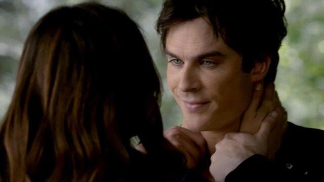 File:The.Vampire.Diaries.S05E22.720p.HDTV.X264-DIMENSION.mkv snapshot 18.31 -2014.05.16 22.59.19-.jpg