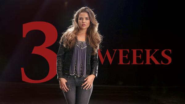 File:The Originals - 3 Weeks.png