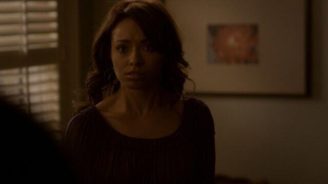File:Bonnie - 2x15-1.jpg