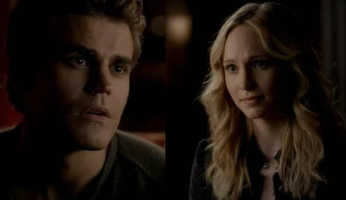 File:Stefan-and-Caroline-in-4.03-The-Rager.png