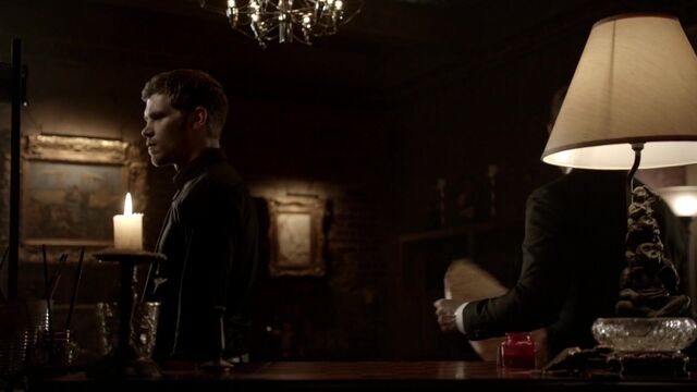 File:The Originals s01e17 HD1080p KISSTHEMGOODBYE NET 1967.jpg
