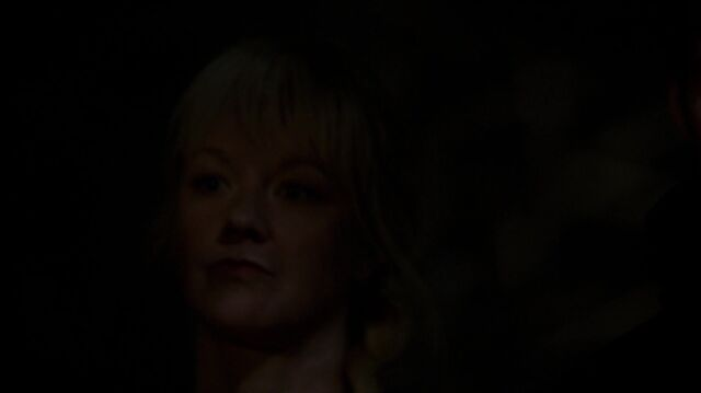 File:The Originals s01e18 HD1080p KISSTHEMGOODBYE NET 1817.jpg