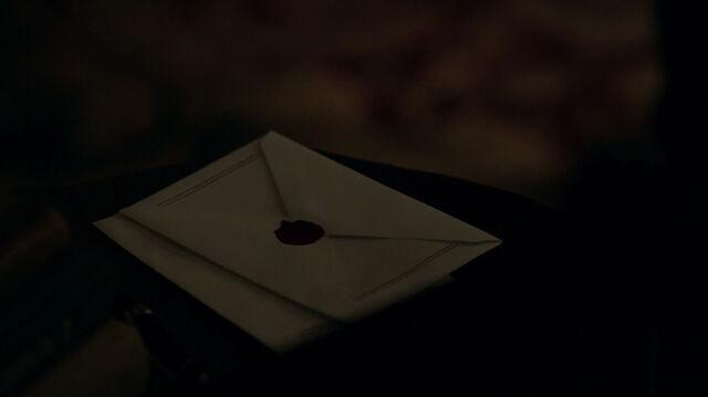 File:715-Damon-Letters.jpg