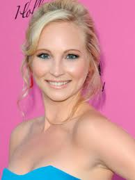 File:Candice Accola Photo 15.jpg