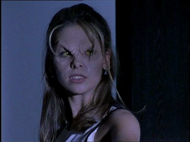 File:Buffy -Vampire Buffy.jpg