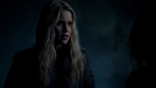 File:Rebekah 9 TO 1x06.jpg