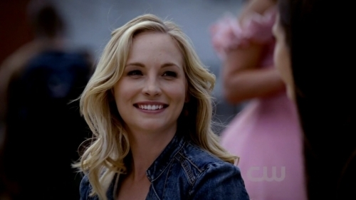 File:2x22 Caroline As I Lay Dying.jpg