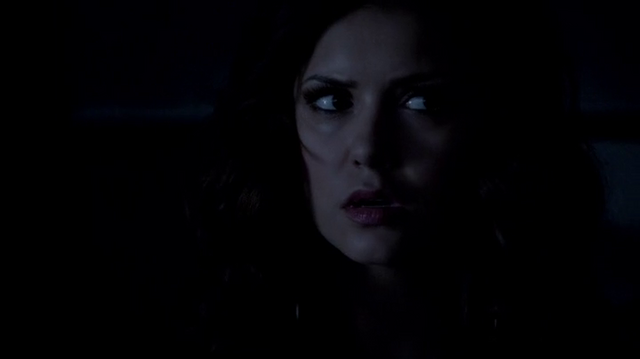 File:Katerina4X22 (36).png