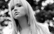 Lexi black and white