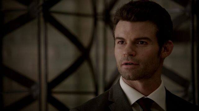 File:Normal TheOriginals204-0594Elijah.jpeg