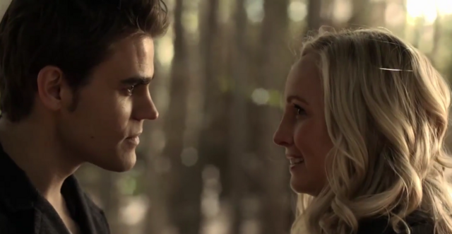 File:Steroline.6x13.png