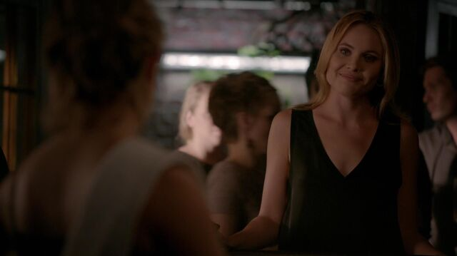 File:TO311 0602 Cami.jpg