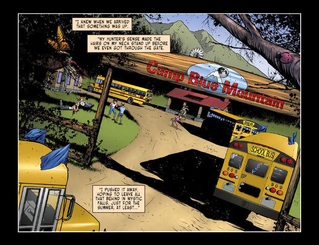 File:TVD Comic Seventeen page 3.jpg