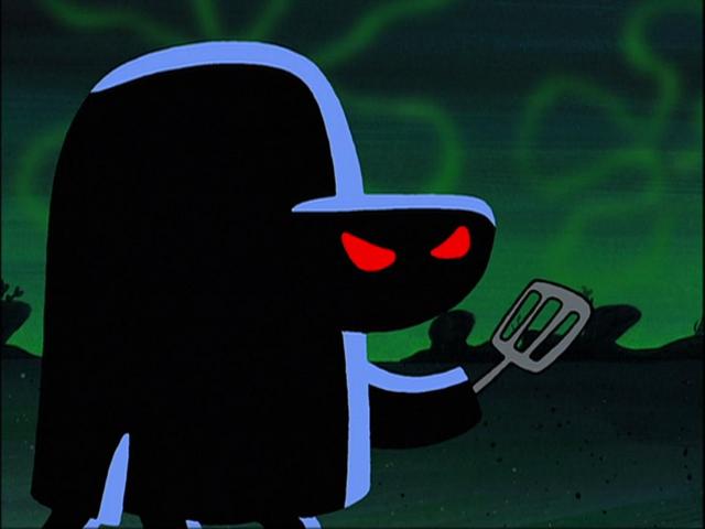 File:Hash-Slinging-Slasher-Spongebob.png