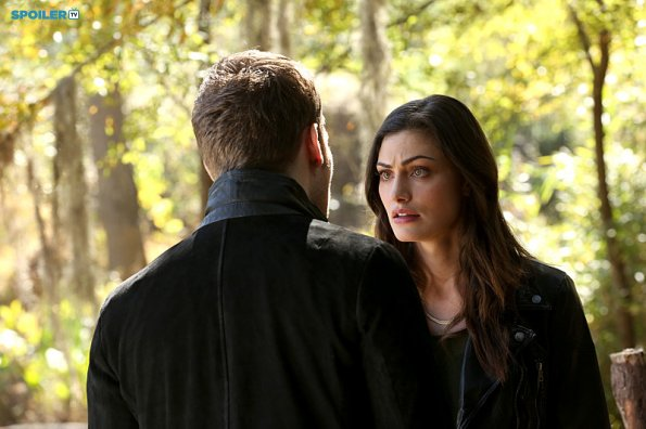 File:The Originals - Episode 2 11 - 2 12 - Promotional Photos(i).jpg