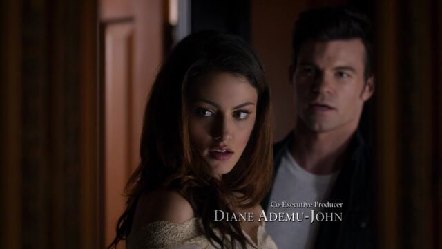 File:The Originals S01E10 720p KISSTHEMGOODBYE NET 0186.jpg