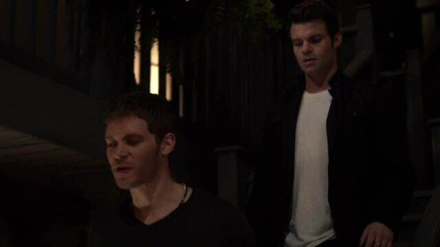 File:The Originals S01E10 720p KISSTHEMGOODBYE NET 0864.jpg