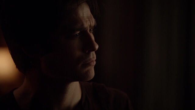 File:The Vampire Diaries S05E17 720p kissthemgoodbye net 2022.jpg