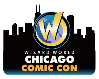 File:Wwcc-chicago-logo.jpg