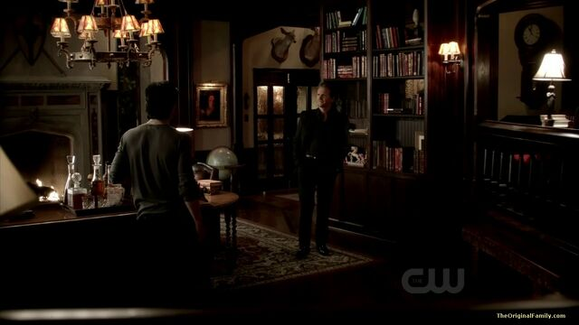 File:089-tvd-3x09-homecoming-theoriginalfamilycom.jpg